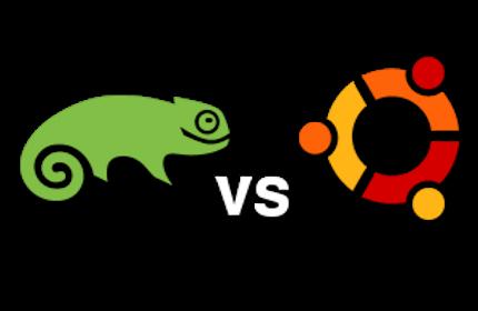suse_vs_ubuntu