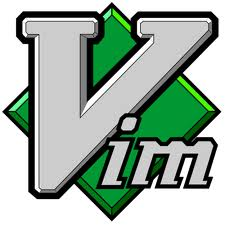 Vim, the best text editor in the entire universe.